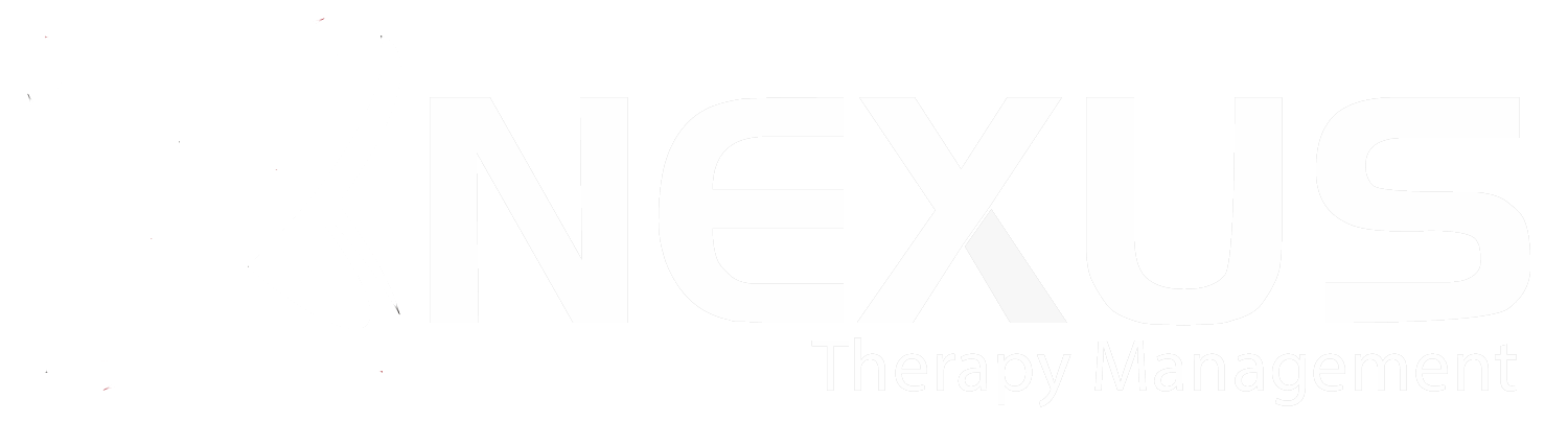 Nexus Therapy Management